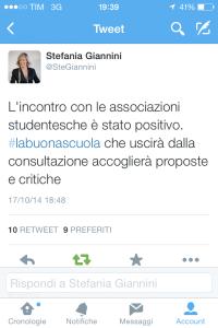 Tweet_Giannini