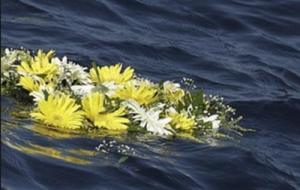 tragedia-nel-canale-di-sicilia