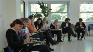 Professori-in-un-corso-CEFAEGI1