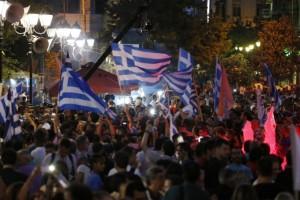 festa-syntagma-680x453