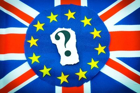 Brexit image 53830895_s