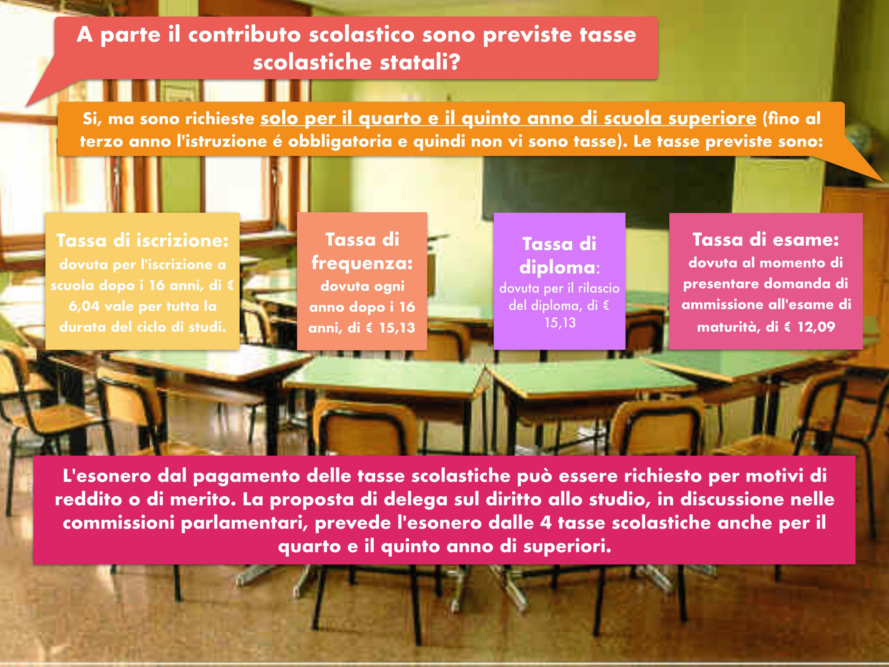 Contributo scolastico def-4